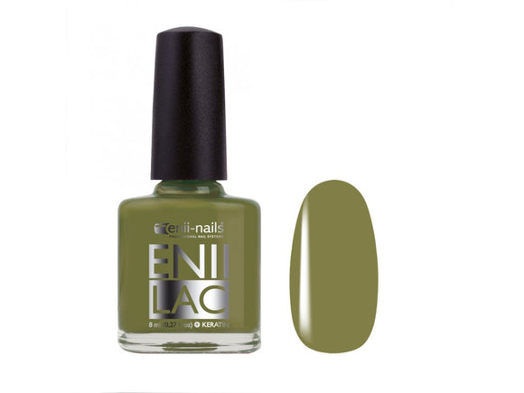 ENII LAC ARMY 8ml