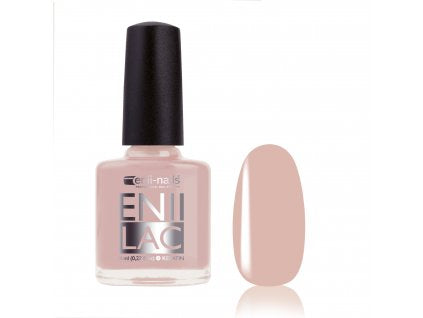 ENII LAC SWEET PEACH 8ml