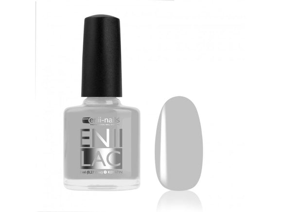 ENII LAC SILVER DUST 8ml