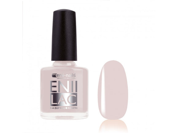 ENII LAC CHAMPAGNE SHOWER 8ml