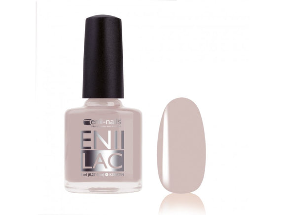 ENII LAC MAKE-UP 8ml