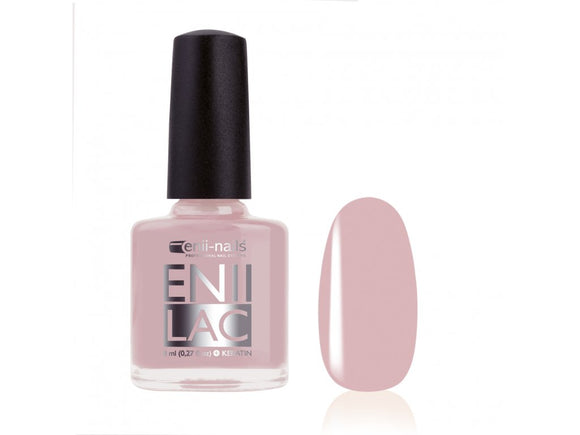 ENII LAC THINK PINK 8ml