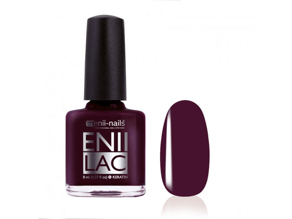 ENII LAC CHOCOLATE DREAM 8ml