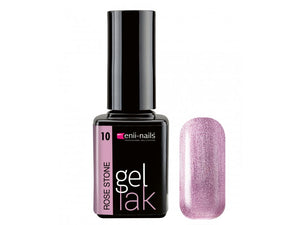 GEL LAK ROSE STONE 11ml