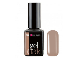 GEL LAK SAGE 11ml