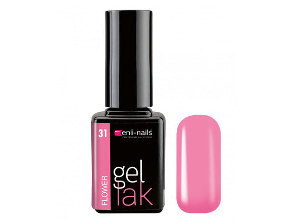 GEL LAK FLOWER 11ml