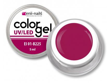 COLOR GEL 5ml