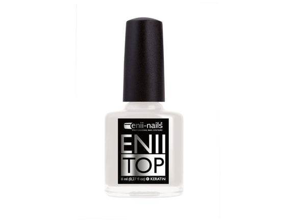 ENII LAC TOP COAT 8ml