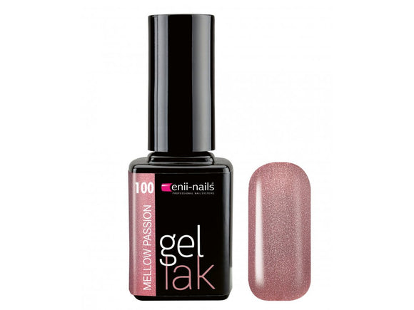GEL LAK MELLOW PASSION 11ml