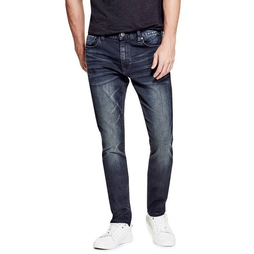 Scotch Skinny Jeans-Guess-Elitify