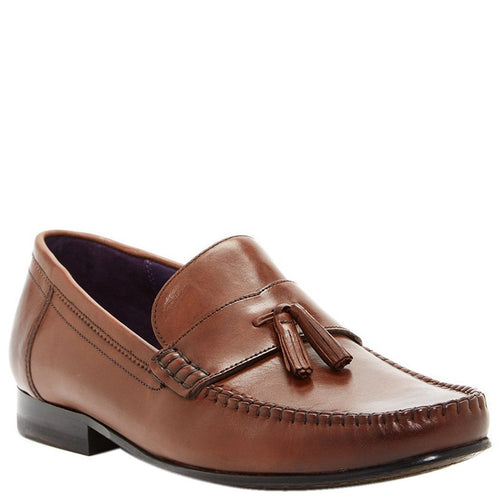 1e471a103 Men s Shoes - Premium   Designer Shoes for Men Online