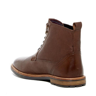 Brent Plain Toe Boot-Ben Sherman-Elitify