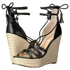 Ollina Wedges-Guess-Elitify