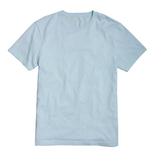 Washed T-shirt-J.Crew-Elitify
