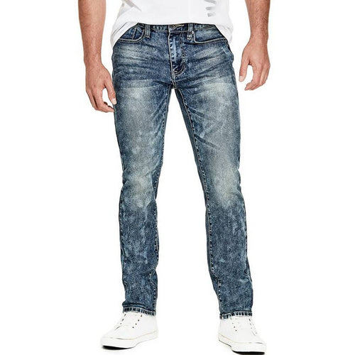 Korbin Slim Jeans,G by Guess-Elitify