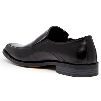 Cassidy Moc Toe Loafer-Stacy Adams-Elitify
