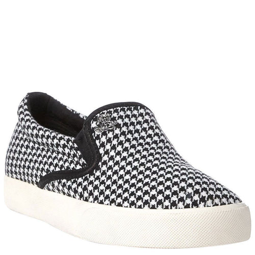 5cb759407 Ria II Slip-on Sneaker-Lauren-Elitify