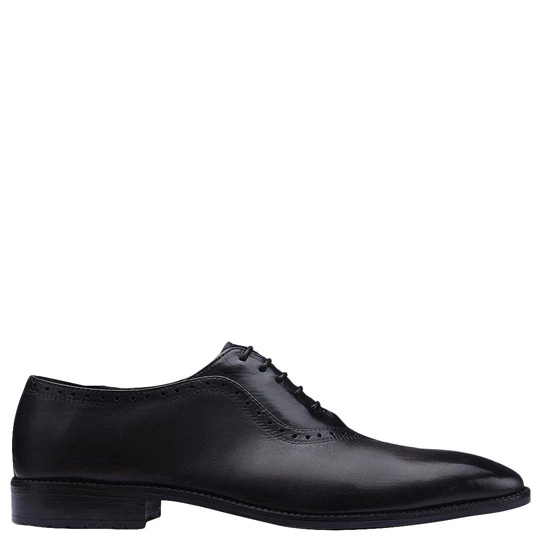 Rubens Oxfords-Knight & Bond-Elitify