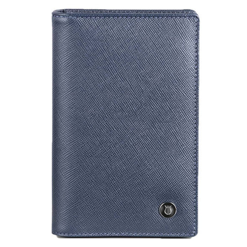 Stanford Credit Card Holder-Lapis Bard-Elitify