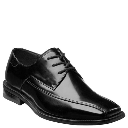 Bike Toe Oxford-Stacy Adams-Elitify