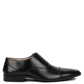 Koryak Basic Oxfords,Knight & Bond-Elitify