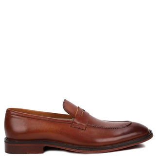 Bernina Penny Loafers,Knight & Bond-Elitify