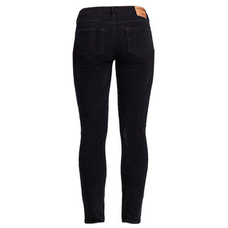 Corduroy Halle Super Skinny Pant-True Religion-Elitify