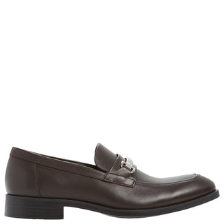 Calvin Klein Craig Bit Loafer-Elitify