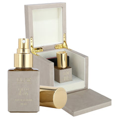 Olfa Originals Oud D'or Eau De Parfum-Elitify