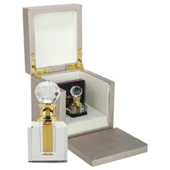 Olfa Originals Oud D'or-Crystal-Elitify