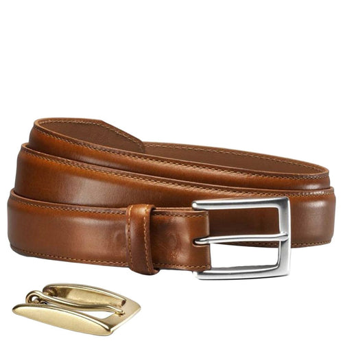 2013434808f5c Belts For Men - Mens Branded and Leather Belts Online – 10000-25000 ...