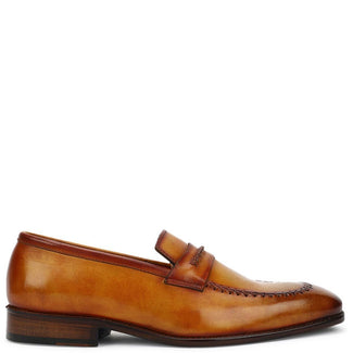 Annamite Loafer-Knight & Bond-Elitify