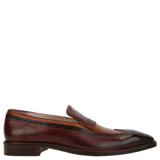 Conrad Kelty Loafers