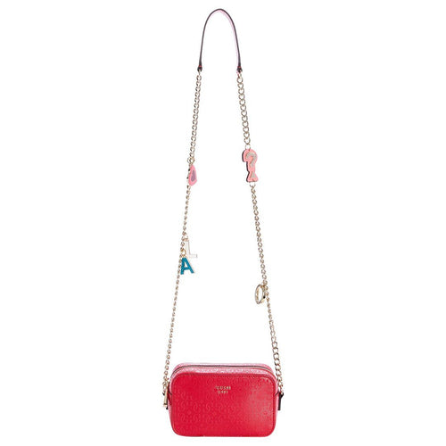 Tabbi Mini Camera Crossbody-Guess-Elitify