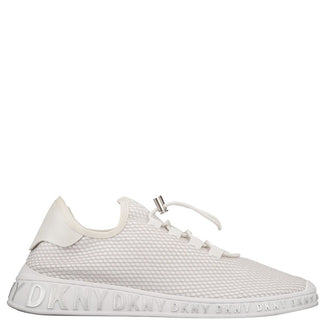 Mel Sneakers-DKNY-Elitify