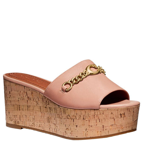 Wendie Wedge-Coach-Elitify