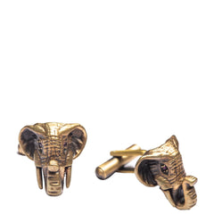 Cosa Nostraa Men The Elephant Cuffling-Elitify