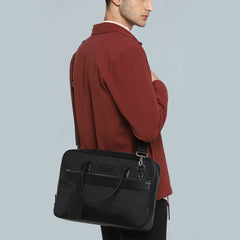 Jade Laptop Bag-Elitify