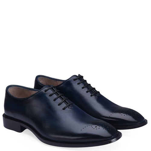 Lomorak Oxfords
