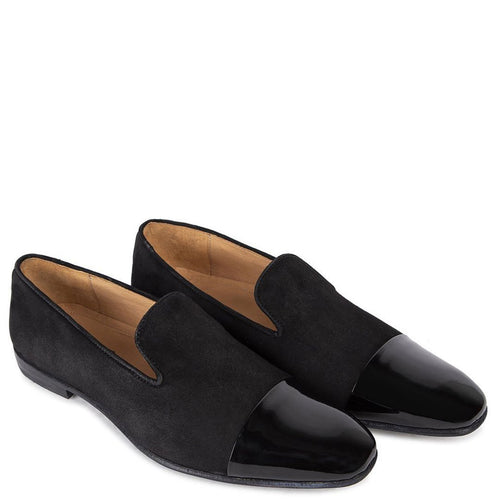 Morien Loafers