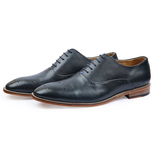 Essential Oxfords-Knight & Bond-Elitify