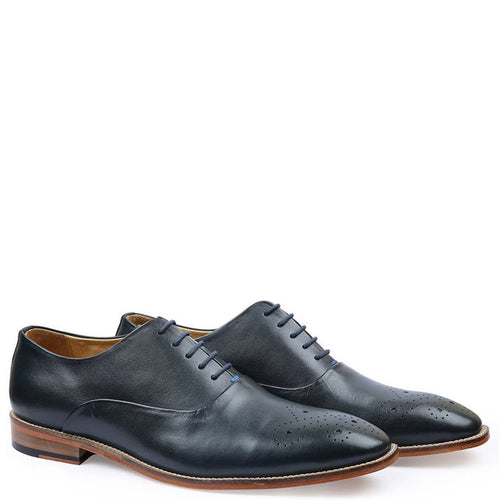 Essential Oxfords