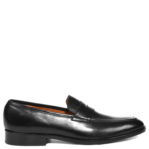 North-Hampton Penny Loafer