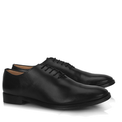 Darcy Wholecut Oxford Shoes