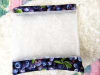 Small Reusable Produce Bags