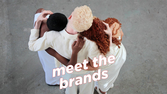 The brands that are about to make you SO MAJOR