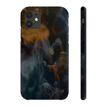 Smoke Phone Case