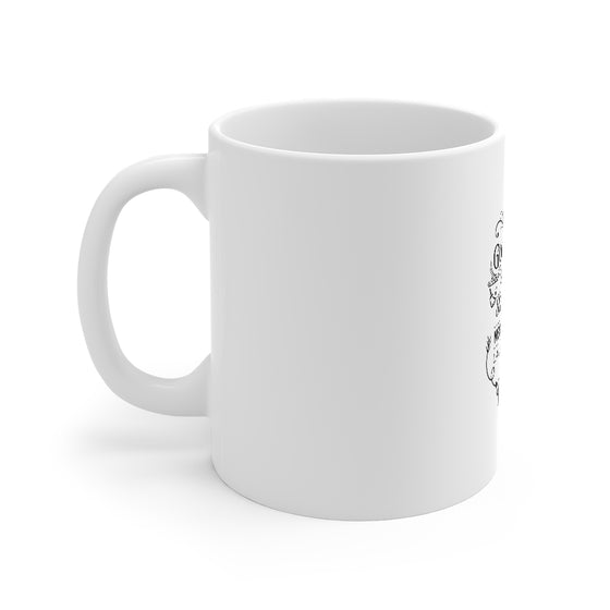 Good Moms/Mug 11oz