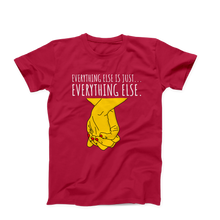 Everything Else/Unisex Tee