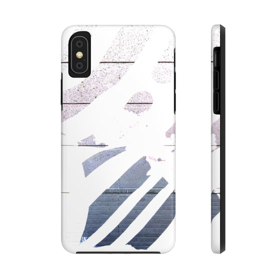 Wall Phone Case